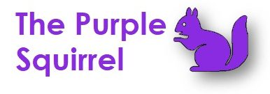 The Purple Squirrel
