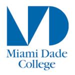 Miami Dade logo